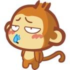 Monkey King! icon