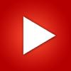 AV Video Player - Video & Music Player