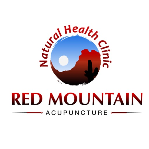 Natural Health Acupuncture icon