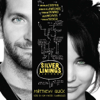 The Silver Linings Playbook (by Matthew Quick)