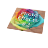 Photo Effects #2 - Visual Effects - Rod Kent