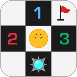 Minesweeper·