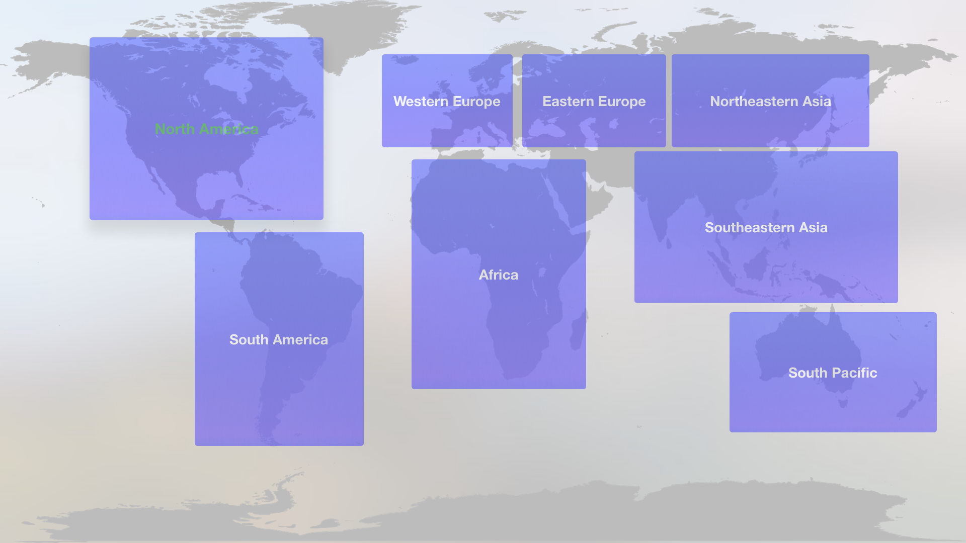 EarthSpace screenshot 2