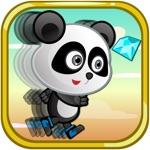 Fast Panda