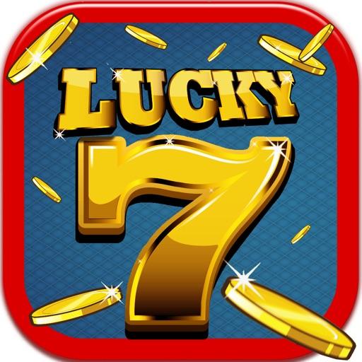 7 Gold Challenge Slots Machines -  FREE Las Vegas Casino Games