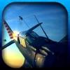 Wings of Sky: Hot War - iPhoneアプリ