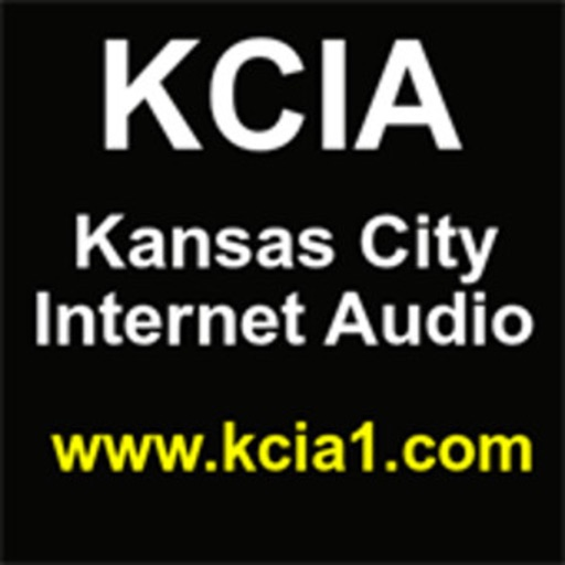 Kansas City Internet Audio