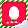 Egg Car - Don't Drop the Egg! - iPhoneアプリ