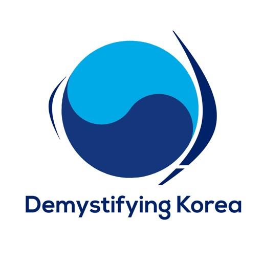 Demystifying Korea
