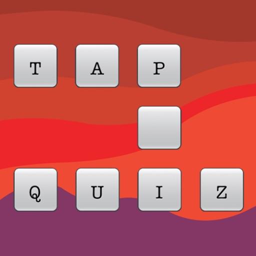 Tap Quiz