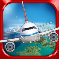 Codes for Plane Flying Parking Sim a Real Airplane Driving Test Run Simulator Racing Games Hack
