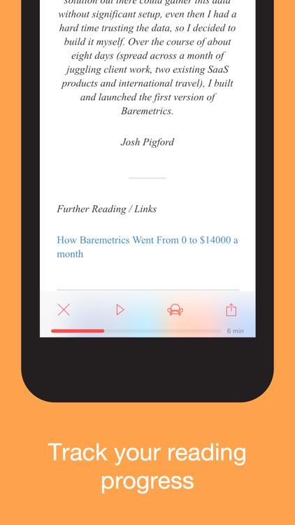 Linkpack screenshot-3