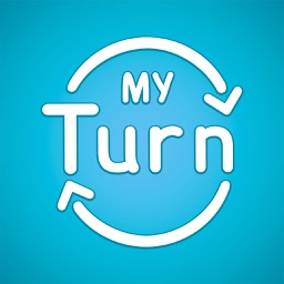 My Turn Child Playtime Timer