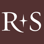 Ross-Simons Jewelry Finder HD icon