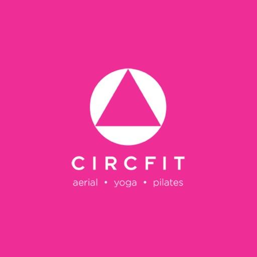 CircFit
