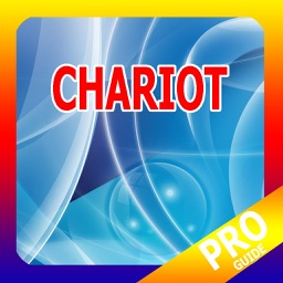 PRO - Chariot Game Version Guide