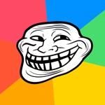 Hack Meme Generator by MemeCrunch