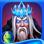 Mystery of the Ancients: Froid Mortel HD - Objets cachés, mystères, puzzles, réflexion et aventure