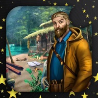 Codes for Hidden Objects Of A Land Of The Monsoon Hack