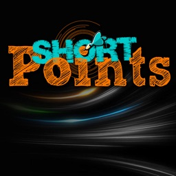 Short Points