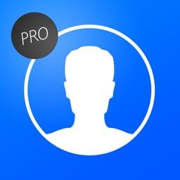 Custom Phonebook + Widget Favorite Contacts Pro