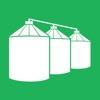 DTN/The Progressive Farmer: Agriculture News