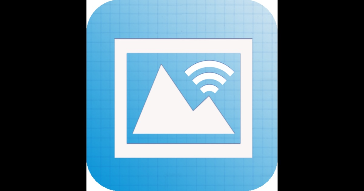 Download xcode 7.2 dmg without app store