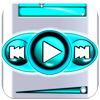 Simple MP3 Player - Max Schlee