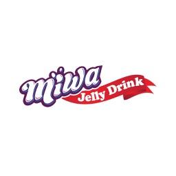 MIWA Order App