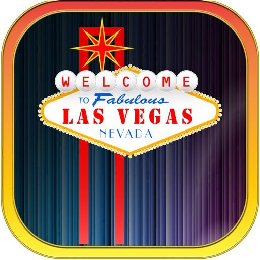 Viva Vegas Viva Slots - FREE Gambler Casino