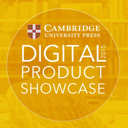 Digital Product Showcase