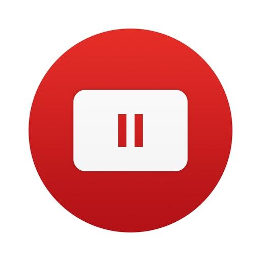 Tuber 8 for YouTube