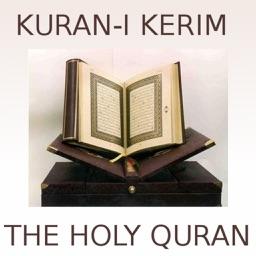 "mp3 Qura -""for Abdulhadi Kanakeri"""