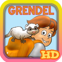 Grendel's Great Escape HD