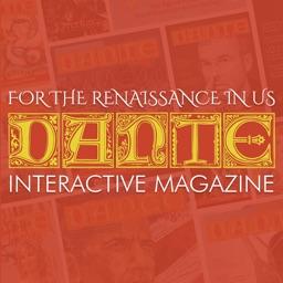 Dante Magazine