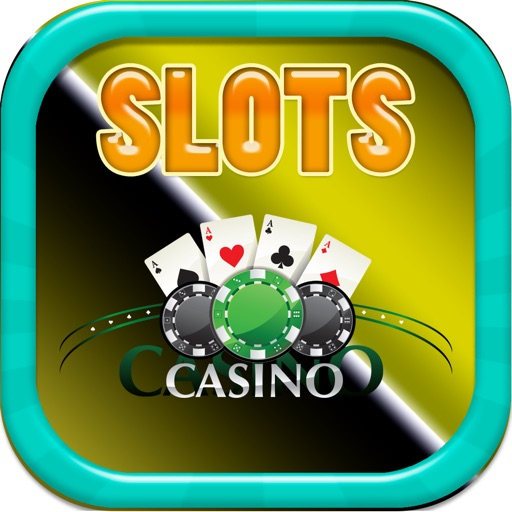 Ace Casino Double Slots - FREE Casino Game