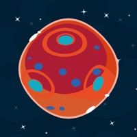 Codes for Catch The Stars-pop the lock,twisty wheel quick with your UFO Hack