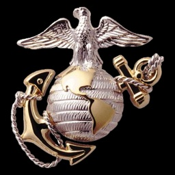 USMC Lockscreens - Marine Corps Wallpapers and Backgrounds