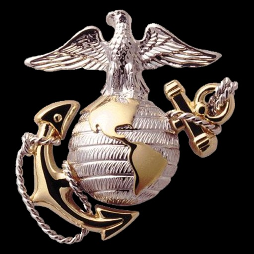 Marine Corps Wallpapers: Marine Corps Wallpapers And Backgrounds