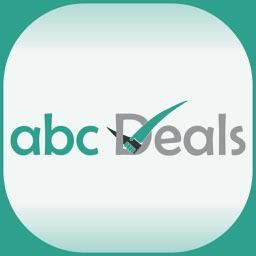 abc Deals