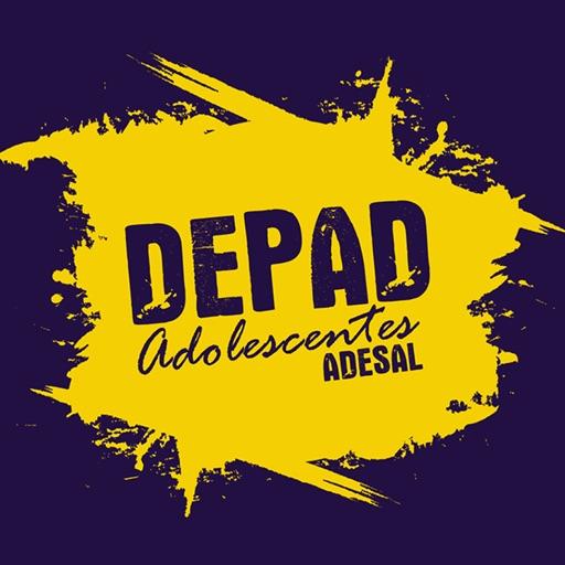 DEPAD ADESAL