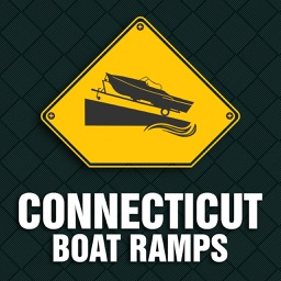 Connecticut Boat Ramps & Fishing Ramps