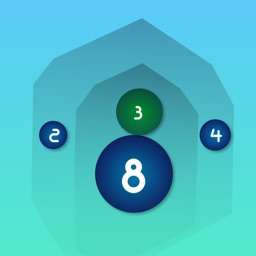 9 Digits Scramble Game