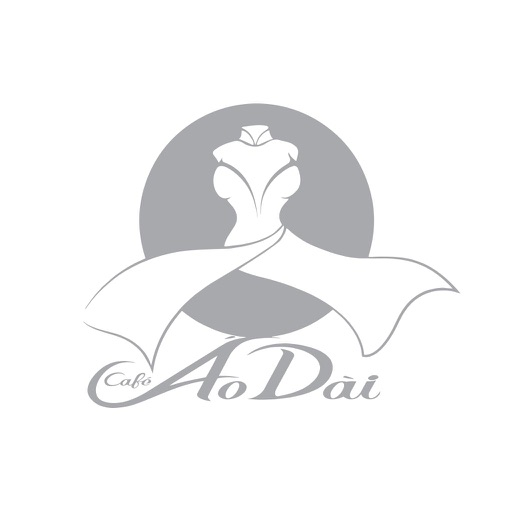 Cafe Ao Dai icon