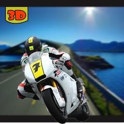 MotorBike Racing : Moto gb bike racing New year 2016