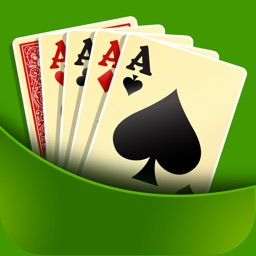 Bakers Game Solitaire Free Card Game Classic Solitare Solo