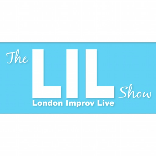The LIL Show App
