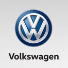 Volkswagen Turkiye icon