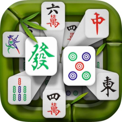 Mahjong Express HD
