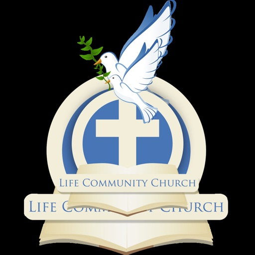 Life Community Church Bahamas
